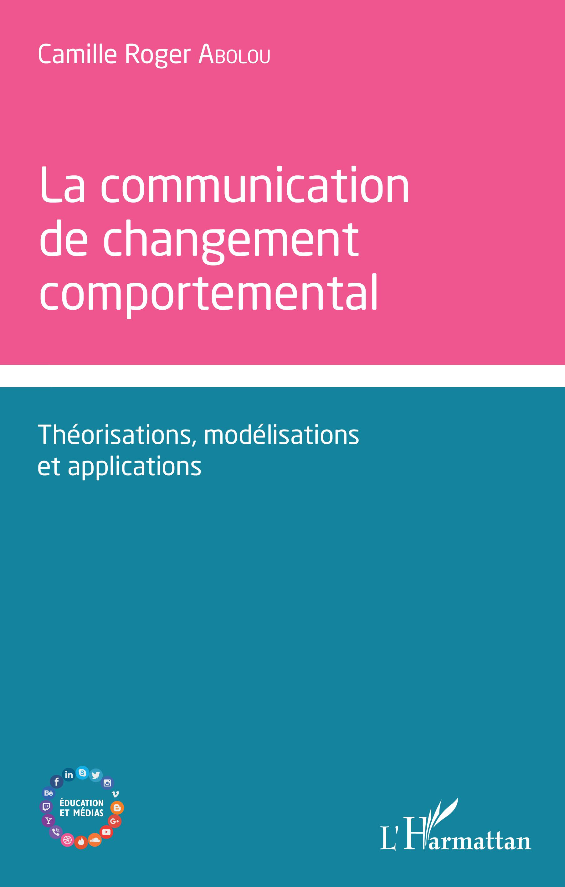 Communication de