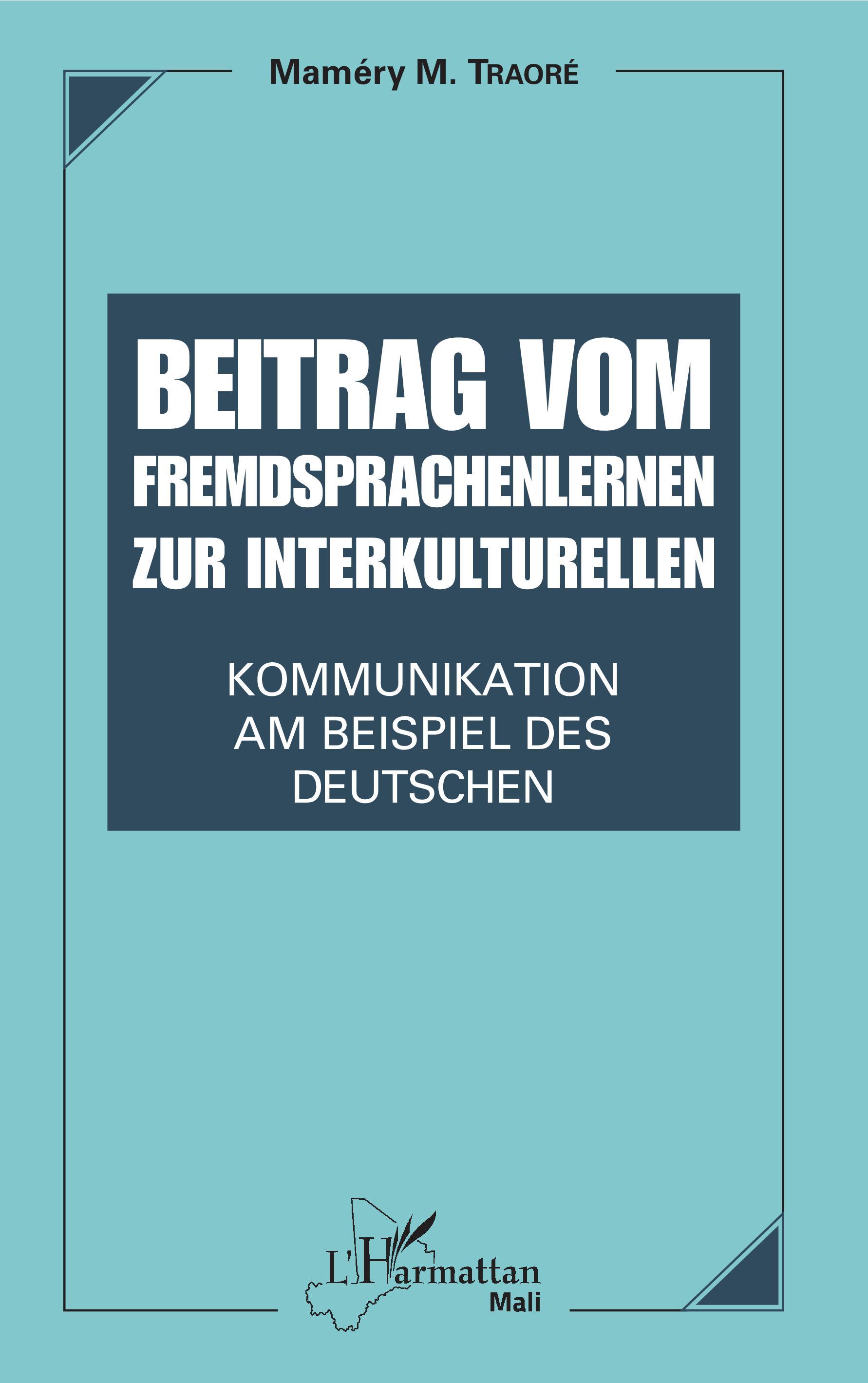 Sprache Und Interkulturelle Kommunikation 10