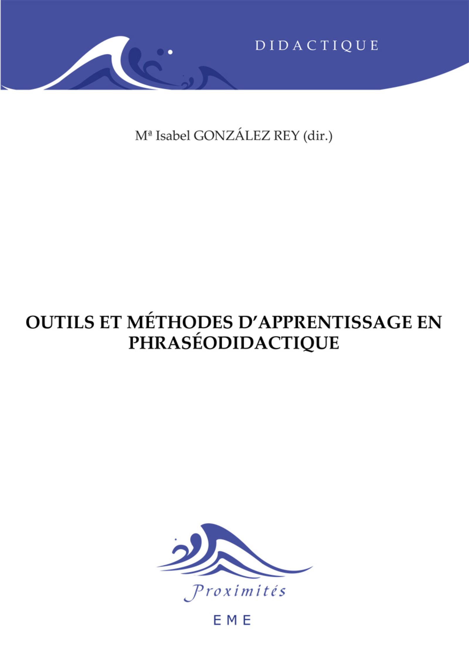 Outils et methodes