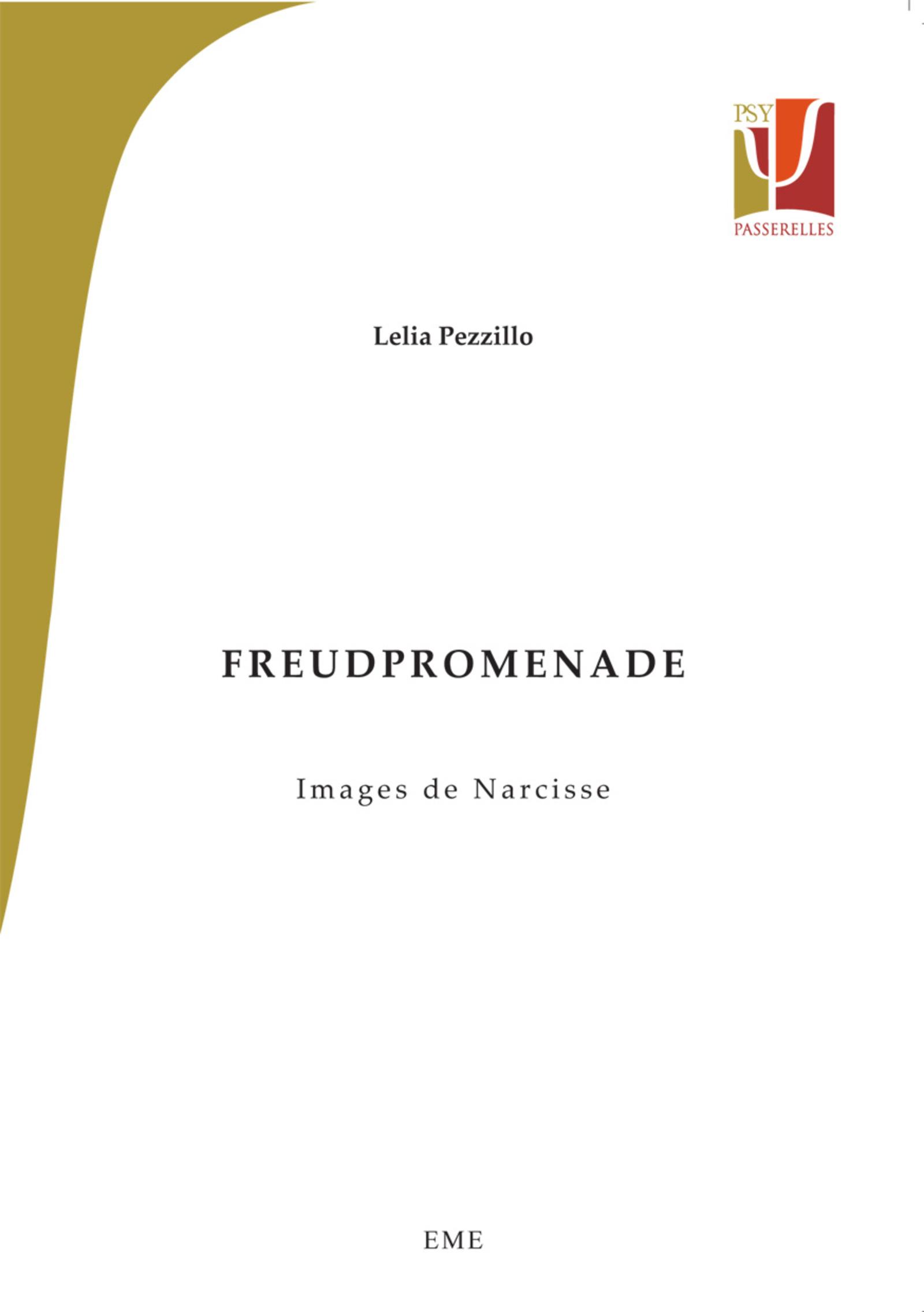 Freud Promenade