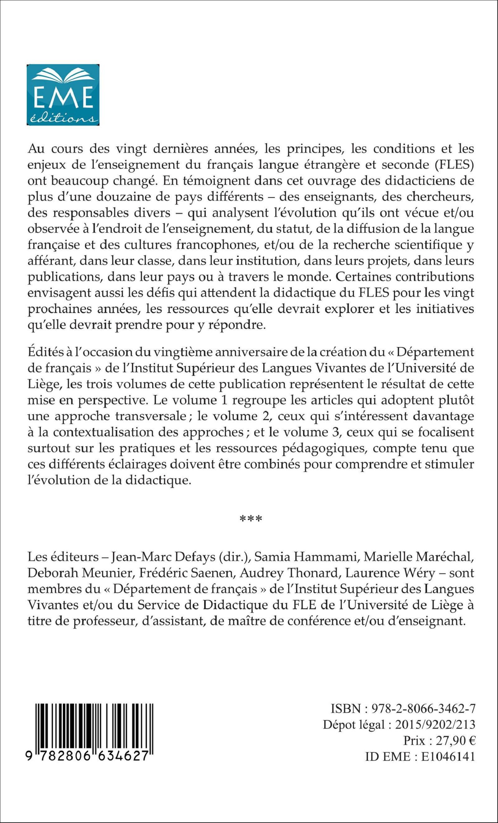 pdf Participatory