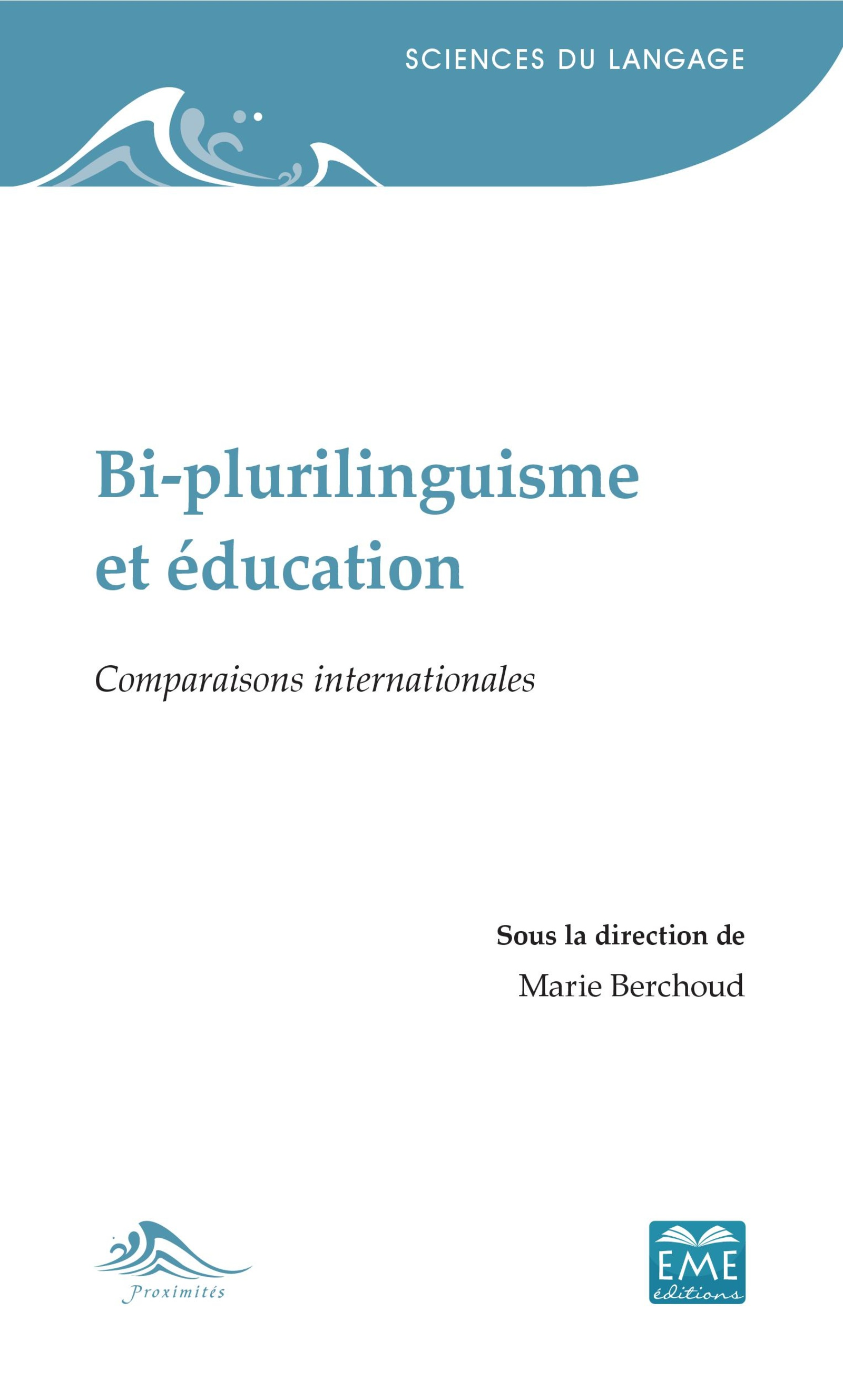Bi-plurilinguisme