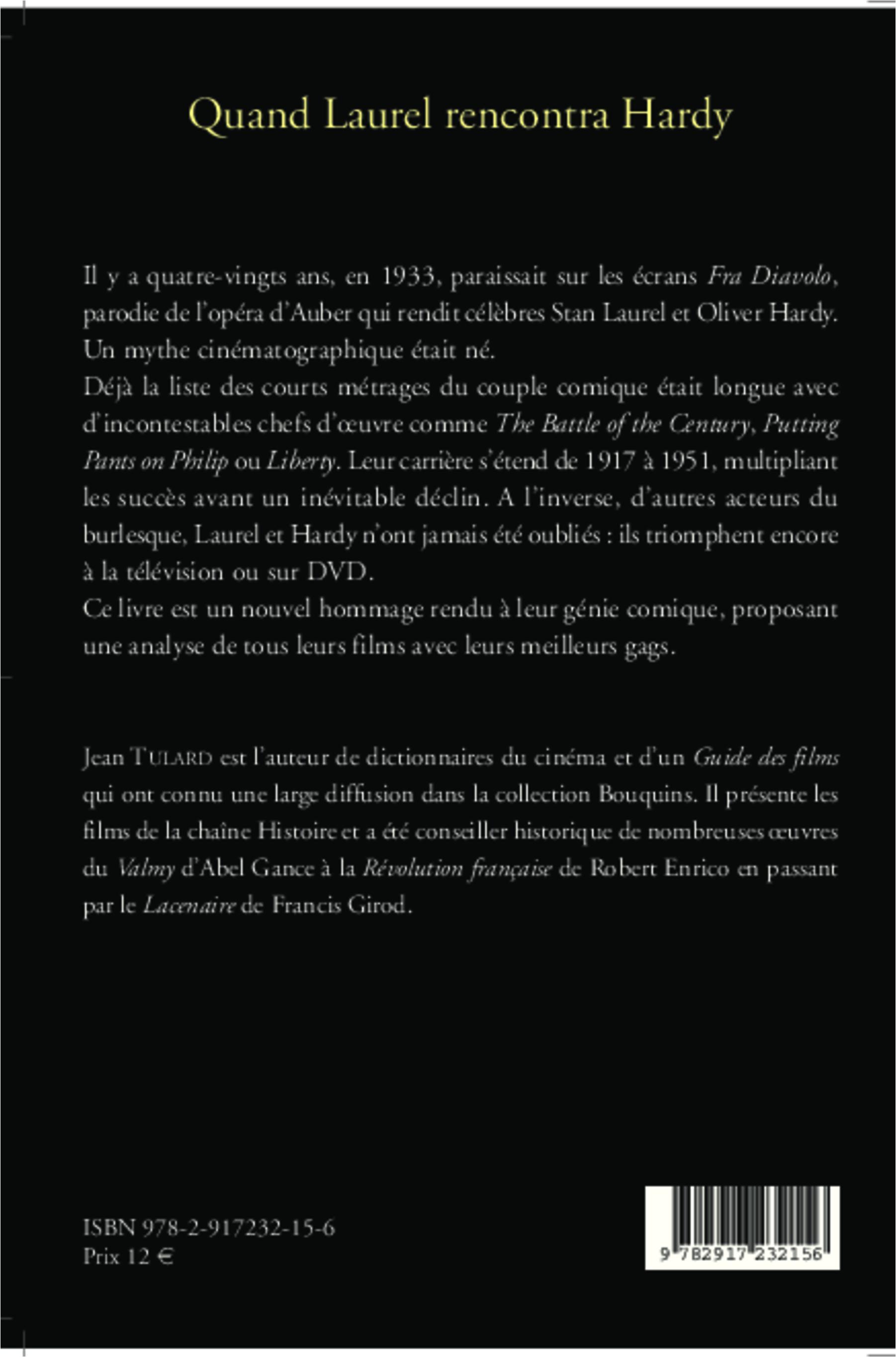 http://www.editions-harmattan.fr/catalogue/couv/9782917232156v.jpg