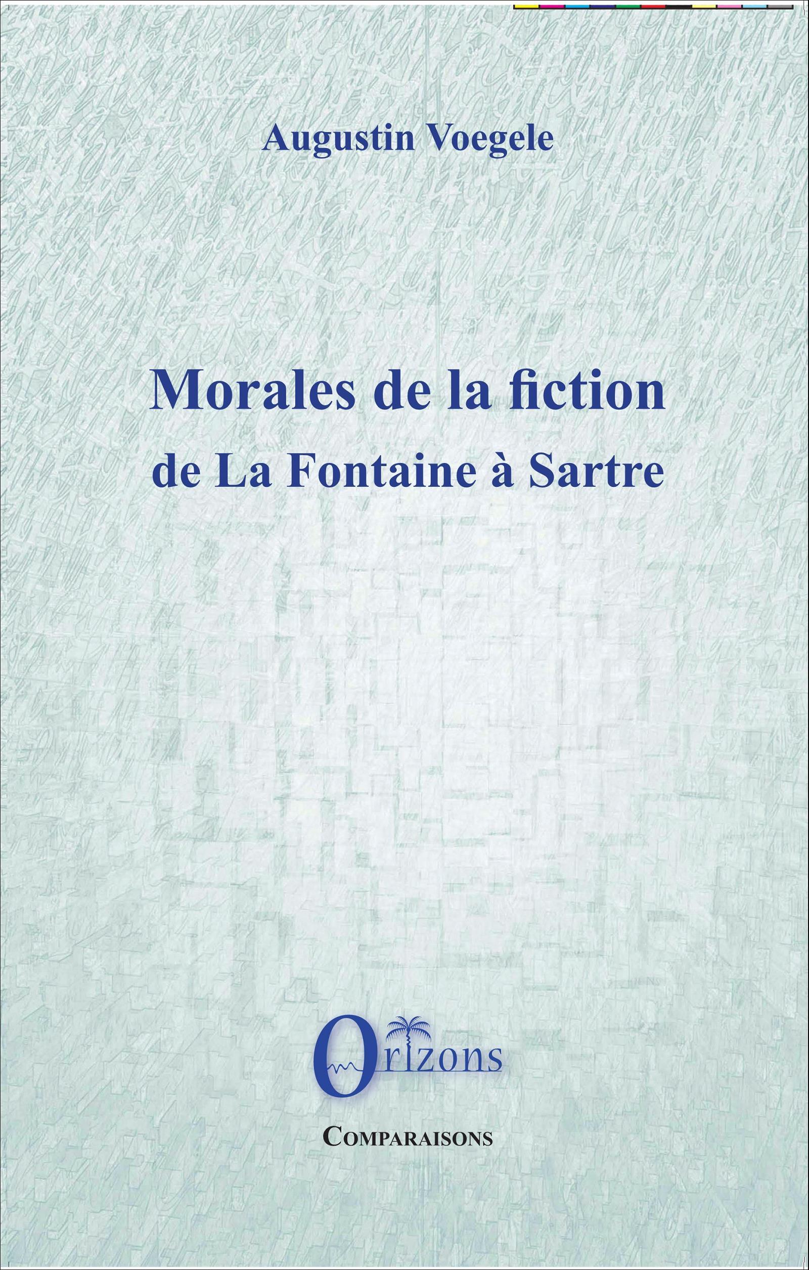 Morales de la