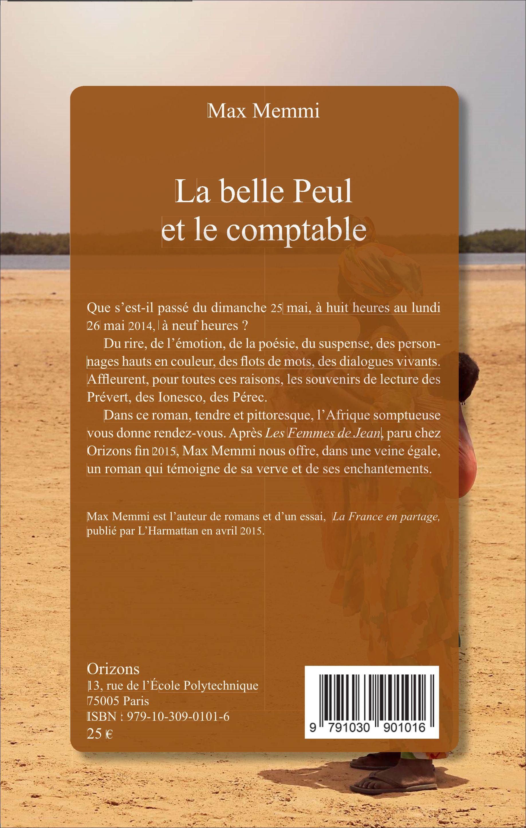 LA BELLE PEULE ET LE COMPTABLE Max Memmi Livre Ebook Epub - Carrelage salle de bain et tapis de selle anti glisse decathlon