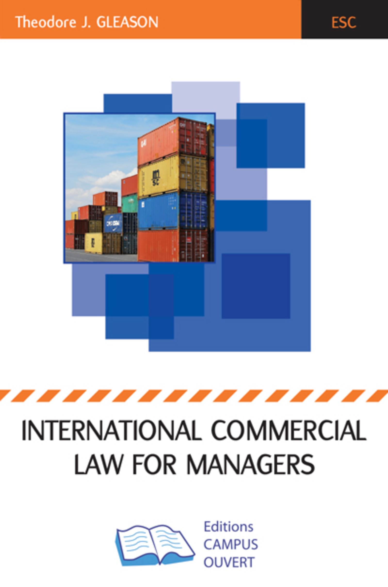harmonization of international commercial law The united nations convention on contracts for the international sale of goods   or harmonisation of rules in the field of commercial and general contract law.