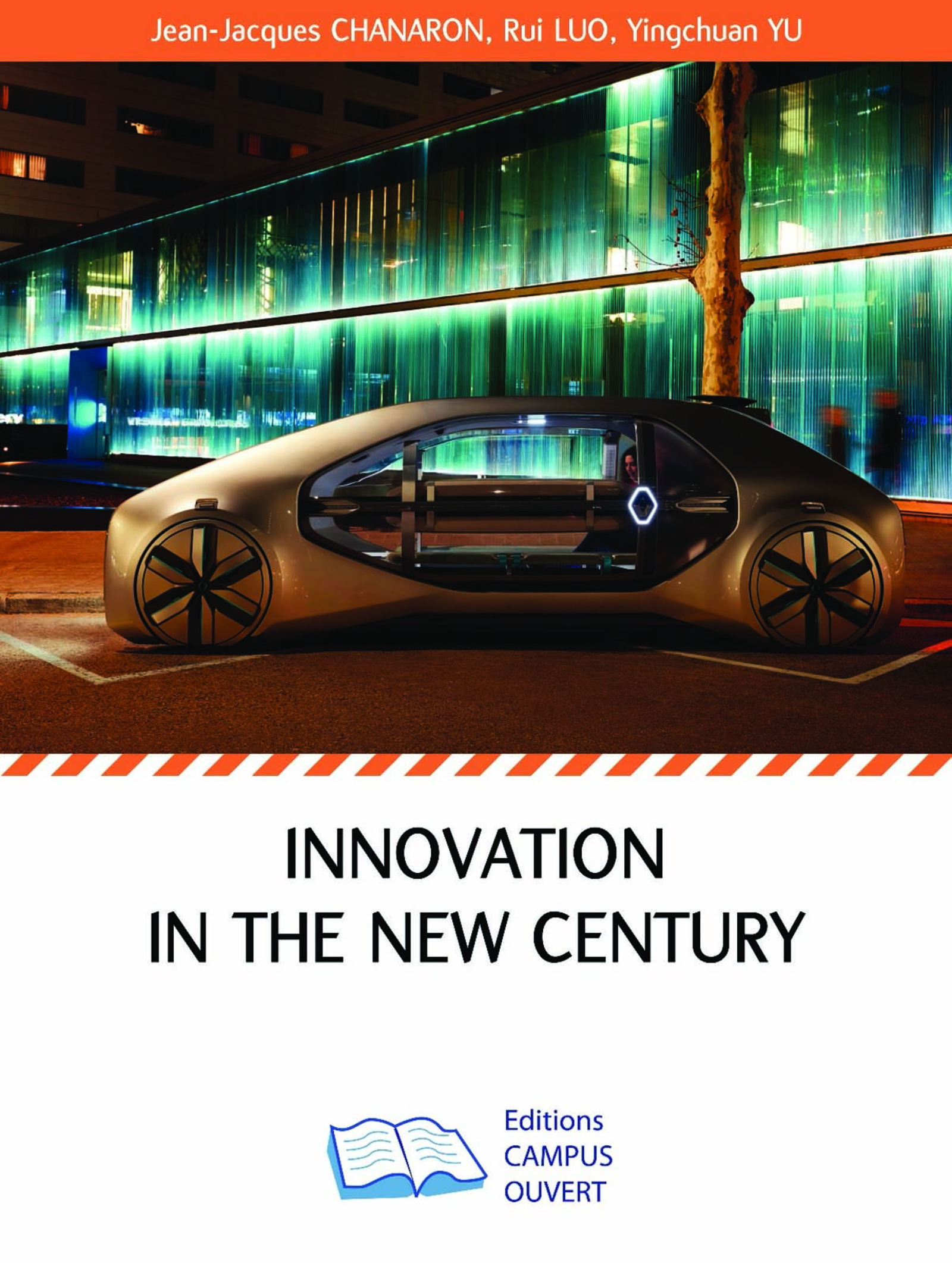Innovation in the