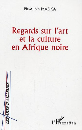 Couverture L'architecture
