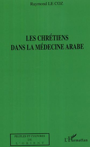 Couverture Conclusion