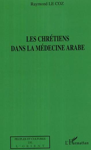 Couverture Introduction à la médecine