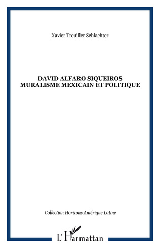 Couverture Illustrations