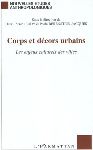 Couverture Introduction