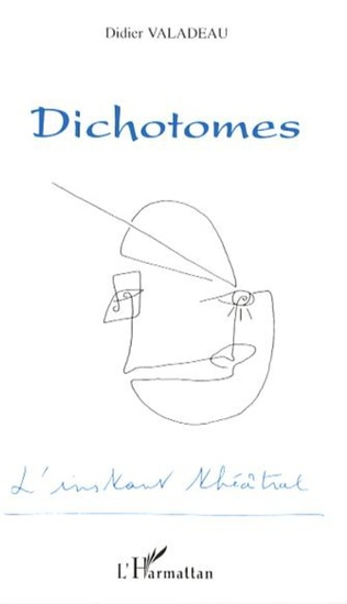 Couverture Dichotomes