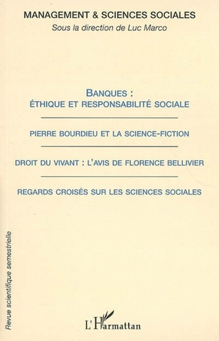 Couverture Les normes comptables internationales, instruments du capitalisme financier