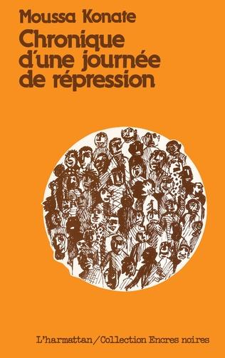 Couverture Style et identité du football africain