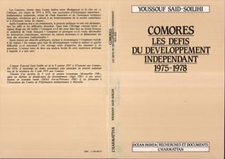 Couverture Brève Histoire de la Guinée Équatoriale