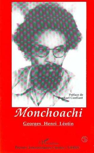Couverture Monchoachi
