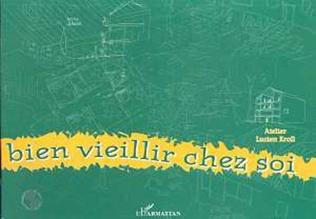 Couverture Valenciennes et ailleurs