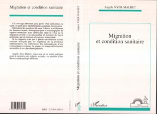 Couverture Migration et condition sanitaire