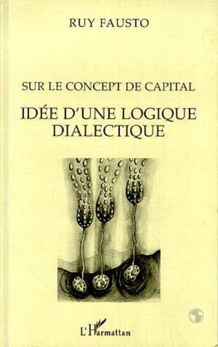 Couverture Sur le concept de capital