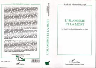 Couverture Français régionaux et insécurité linguistique