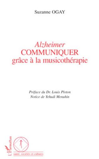 Couverture Alzheimer
