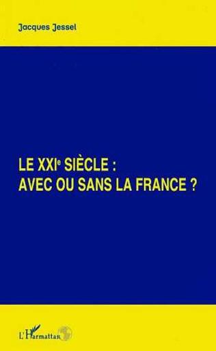 Jacques Jessel - Biographie, publications (livres, articles)