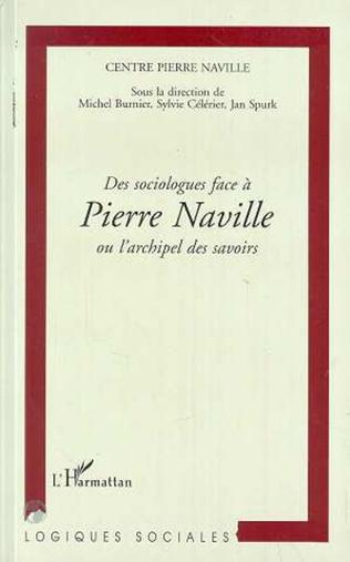 Couverture Centre Pierre Naville