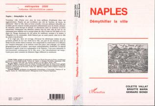 Couverture Naples