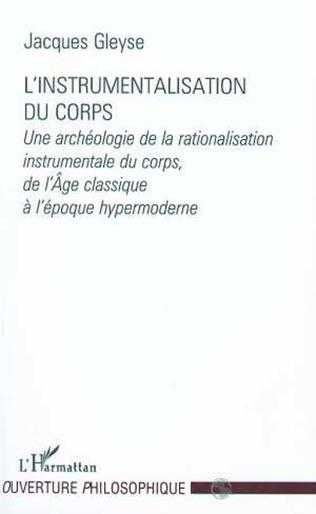 L'EDUCATION PHYSIQUE AU XXEME SIECLE. Approches historique et culturelle - Jacques Gleyse, Collectif