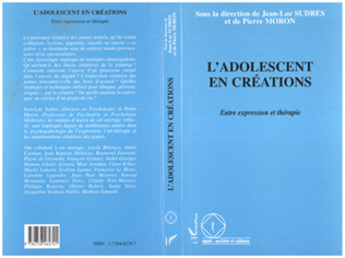 L Adolescent En Creations Livre Ebook Epub