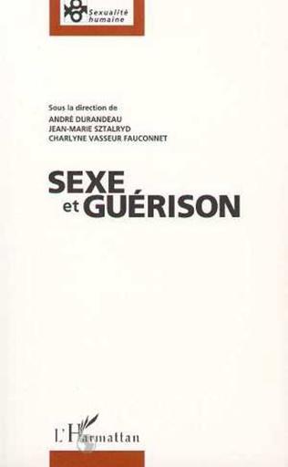 Couverture Remarques sur le transsexualisme : limites du genre, limites de l'état
