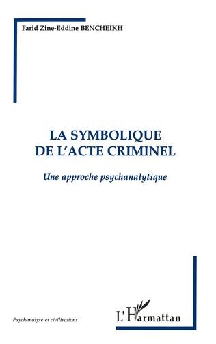 Couverture Au-delà de la psychanalyse : les arts et la littérature