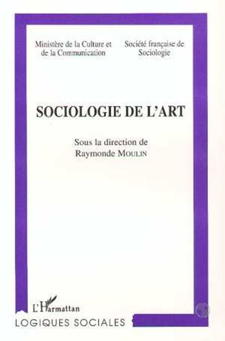 Couverture Avant-garde Art and Social Change