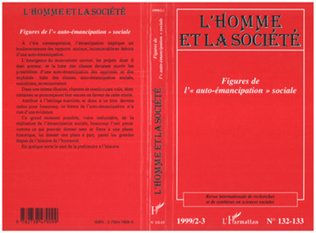 Couverture FIGURES DE L'