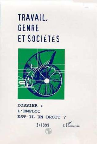 Couverture Compte-rendus de lecture : Le sexe du savoir de Michèle Le Doeuff