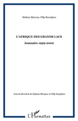Couverture Les juridictions Gacaca et la poursuite des suspects auteurs du génocide et des crimes contre l'humanité au Rwanda
