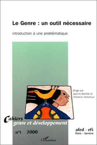 Couverture Propositions, stratégies et méthodes alternatives