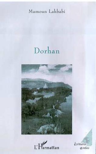 Couverture DORHAN