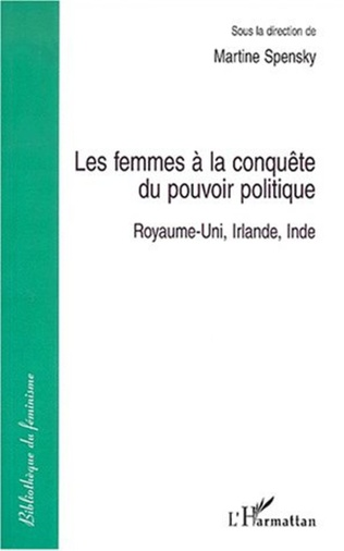 Couverture Emmeline Pankhurst et la Women's Social and Political Union