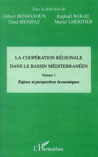 Couverture COOPÉRATION INSTITUTIONNELLE RÔLE DES COLLECTIVITÉS LOCALES DANS LE DÉVELOPPEMENT