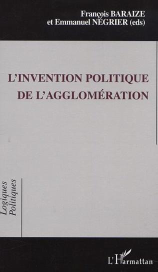 Couverture LA SANTÉ, CLÉ DU DÉVELOPPEMENT ÉCONOMIQUE