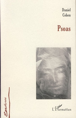 Couverture PSOAS