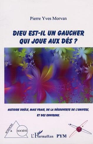 Pierre Yves Morvan Biographie Publications Livres Articles