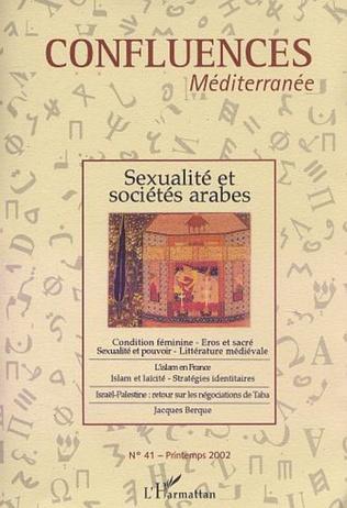 Couverture L'islam de France à l'épreuve de la laïcité et du