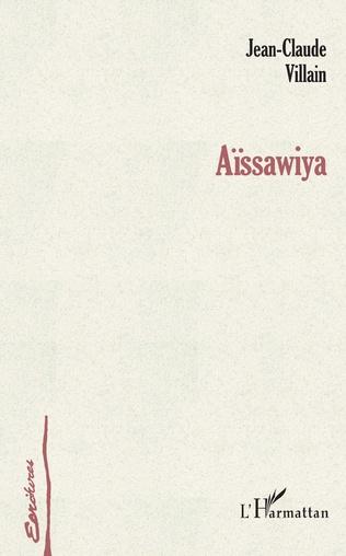 Couverture Aïssawiya