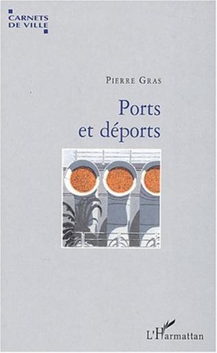 Couverture Ports et déports