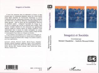 Couverture Image(s) et Sociétés