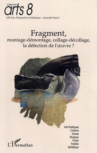 Couverture Fragment
