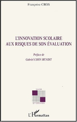 Couverture Schopenhauer, Machado de Assis, Italo Svevo